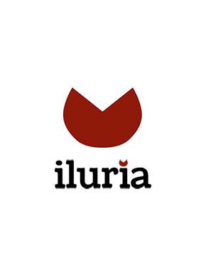 Iluria