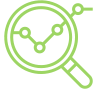 SSL/HTTPS Iluria - Ranqueamento