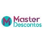 Master-Descontos-Web-Designer-Freelancer.jpg