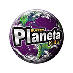 Planeta-Kids-Web-Designer-Freelancer.jpg